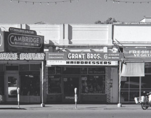 Grant Bros.